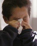 Kid_sneezing_2