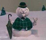 Sam_snowman