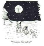 Alice_kramden