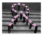 Breastcancerawarenessphotographicp