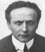Houdini01