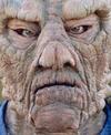 Wrinkled_2