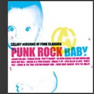 Cd_punkrock