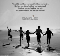 Friendship_2