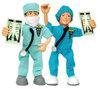 Doctorveterinariandolls