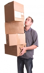 Moving_boxes